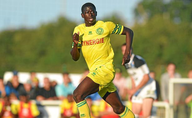 La LFP retire 3 points à Nantes !
