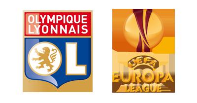 Ligue Europa, OL : Rémi Garde envoie une équipe Bis !