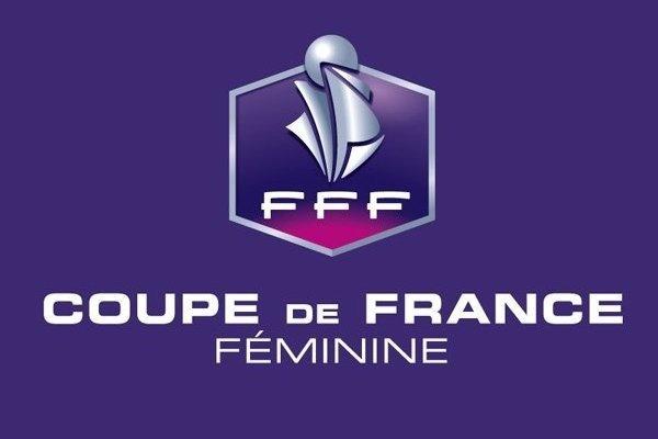 Coupe de France féminine : tirage au sort des huitièmes de finale
