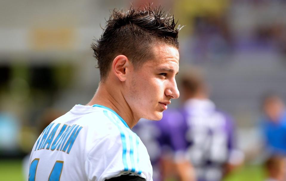 Les surprises de la liste des 23: Florian Thauvin se rapproche...