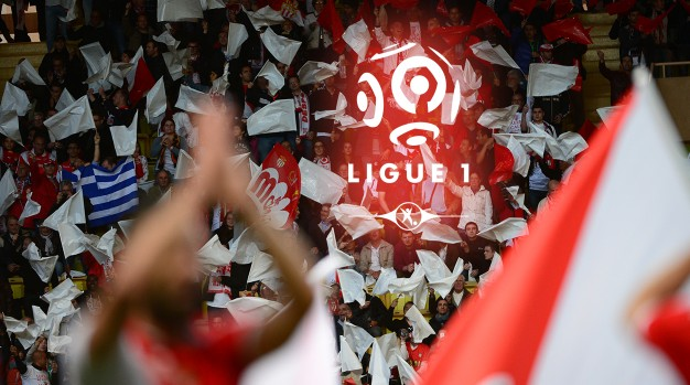 Ligue 1 : Les Résultats de la 26e journée