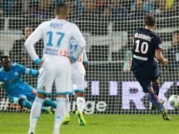 Marseille - Paris Saint-Germain: les joueurs à surveiller...