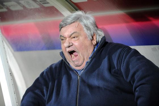 "MHSC - Nicollin prêt à mettre une ""tête au carré"" à celui qui a vendu la Ferrari à Niang !"
