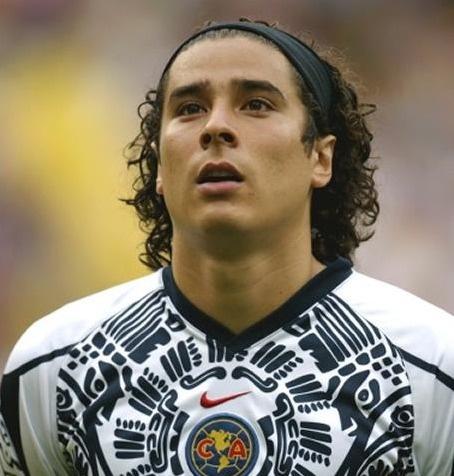 Ajaccio: Guillermo Ochoa dans le viseur de Maseillle ?