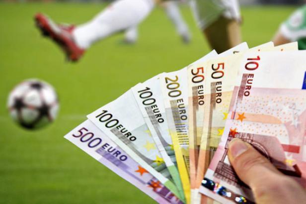 Mercato... Une affaire d'argent plus que de valeurs ?