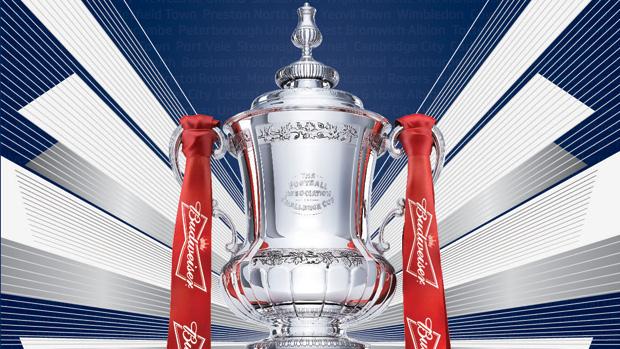 Arsenal valide son ticket pour le dernier carré de la Cup