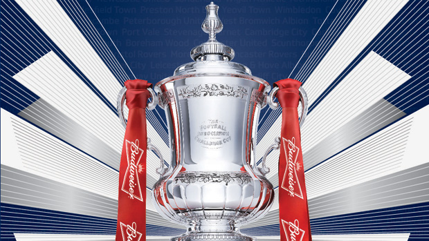 FA Cup : Wigan sort Manchester City !