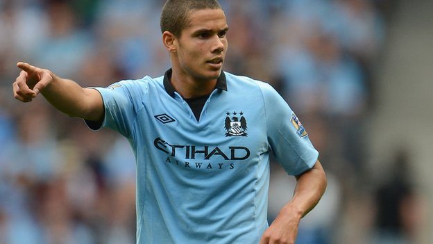 Man City : Rodwell de retour à Everton ?