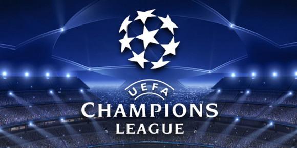 LdC : Le Bayern et l'Atlético passent en quart !
