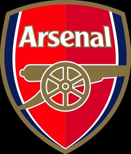 Arsenal : 120M d'€ pour le prochain mercato mais...