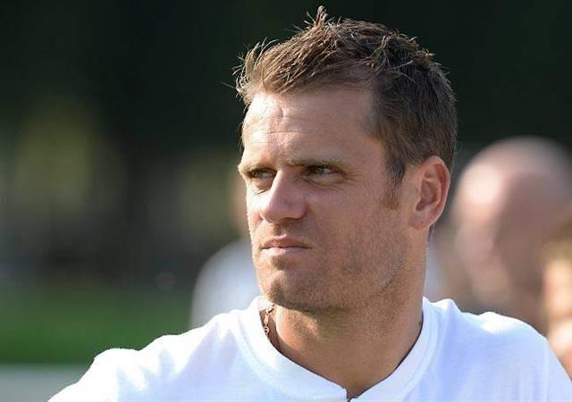 AS Monaco : Rothen déplore l'attitude d'Eric Abidal !