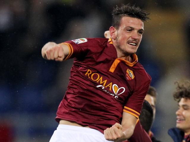 SerieA : La Roma fait un grand pas vers la Ligue des Champions !