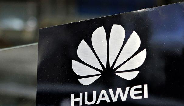 "PSG: Un nouveau sponsor ""Made in China"""