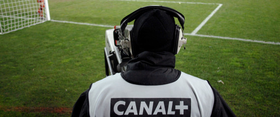 Canal prend les choses en main