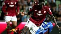 Ligue 2 : Metz s'ouvre les portes de la Ligue 1 !