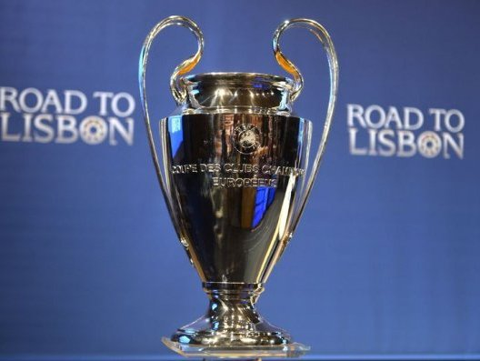 Ligue des Champions : Un choc Real, Bayern !