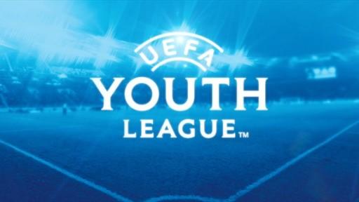 Le Barça remporte la Youth League !