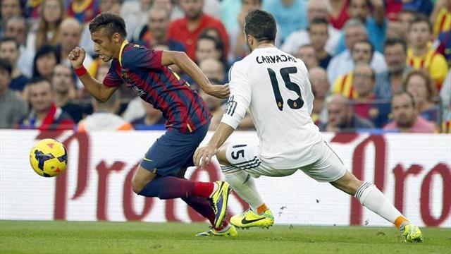 Finale de la Coupe du Roi: le FC Barcelone doit sauver sa saison.