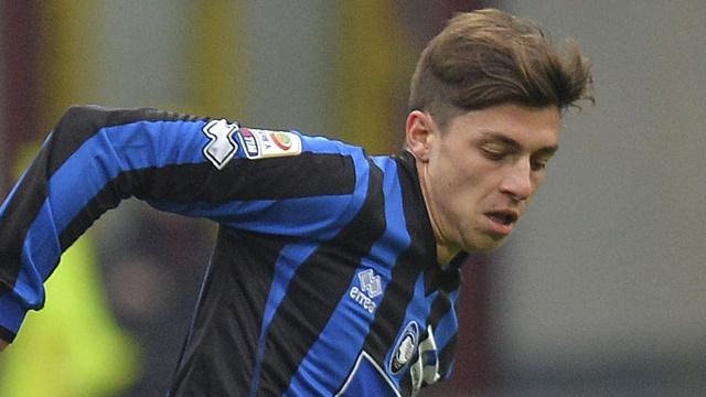 PSG : Un pépite italienne dans le viseur !