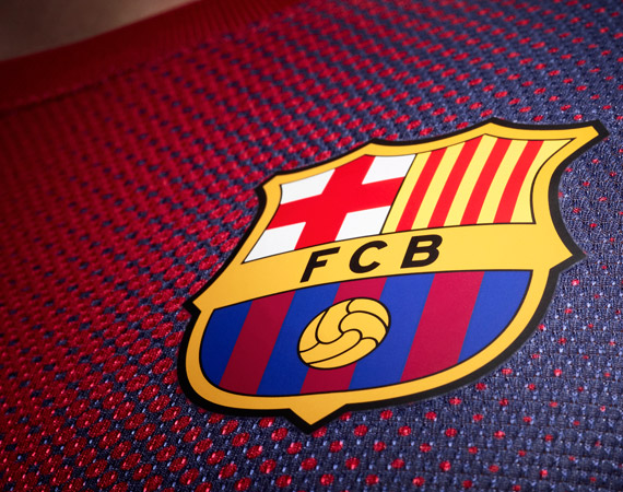 Barça : Suspension de l'interdiction de recruter par la FIFA