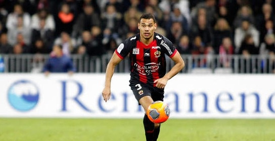 Mercato - Nice : une offre de 7 millions d'euros de Southampton pour Timothée Kolodziejczak !
