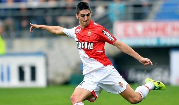 Rayo Vallecano : Très grave blessure pour Borja Lopez.
