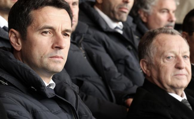 Lyon : Rémi Garde dit STOP !