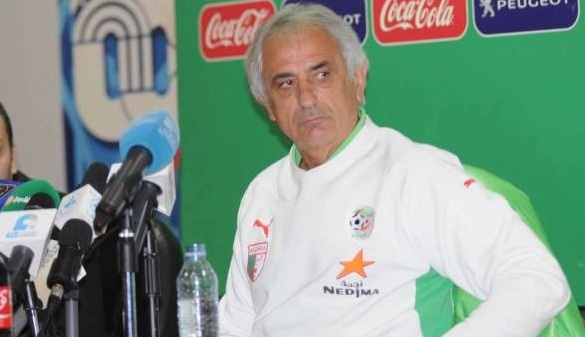 Retour de Vahid Halilhodzic à Trabzonspor après le mondial ?