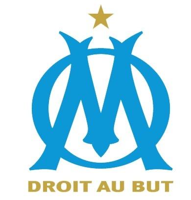 Marseille a mis à l'essai Brandon Olivares