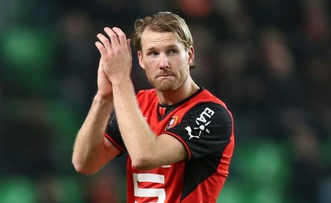 Rennes : Toivonen évoque déjà un départ !