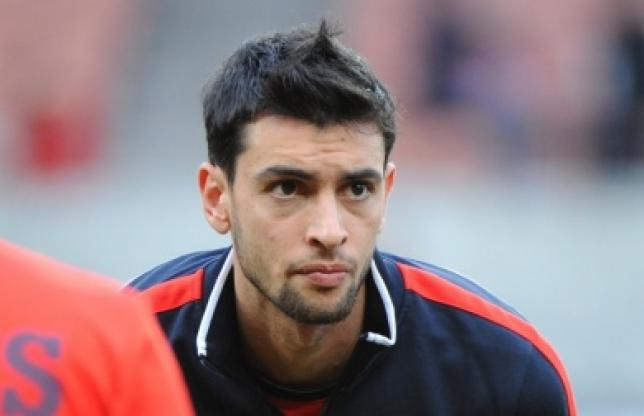 Un club de Premier League sur les traces de Pastore ?