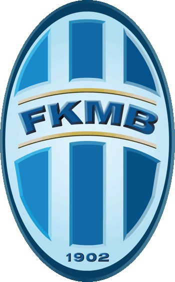 OL - l'adversaire en Europa League est connu : analyse du Mlada Boleslav !