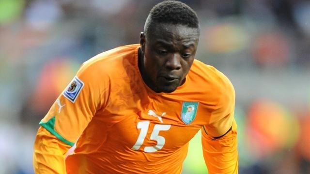 Ligue 2 : Arles-Avignon s'offre un international Ivoirien !
