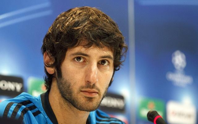 OFFICEL : Granero restera en Liga !