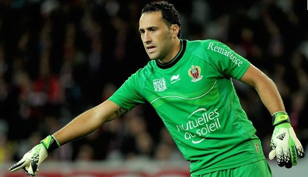 David Ospina rejoint la Premier League (officielle)