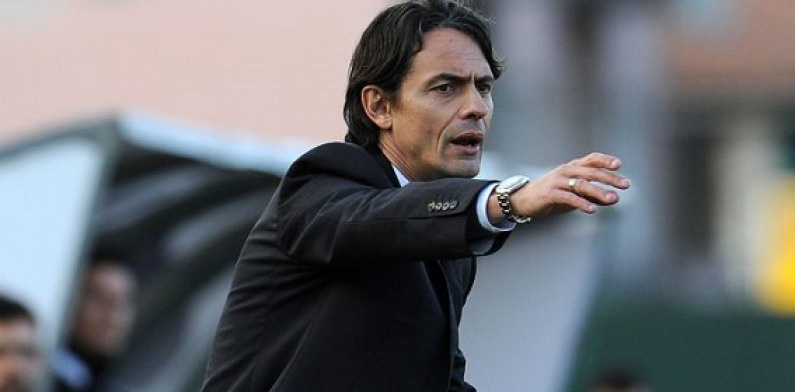 Milan AC : la saison de la relance ?