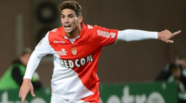 AS Monaco : Carl Medjani dans le viseur du Stade de Reims