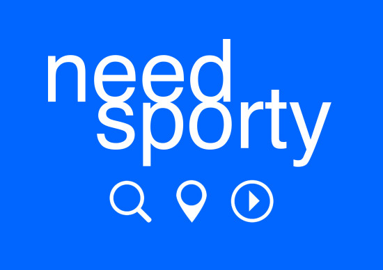 Need Sporty : Réseau Social pour Sportif !