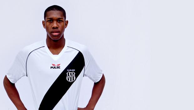 OM : Un joueur de D2 Brésilienne en approche ?