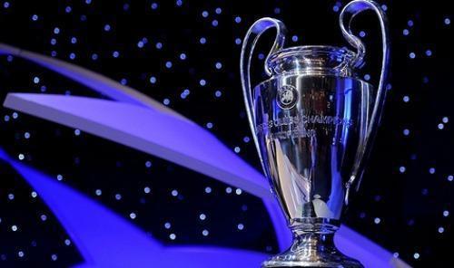 """Barrages """"des clubs champions"""" : quelles équipes découvriront la phase de poules ?"""