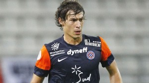 OM : Un ancien du club freine l'arrivée de Benjamin Stambouli ?