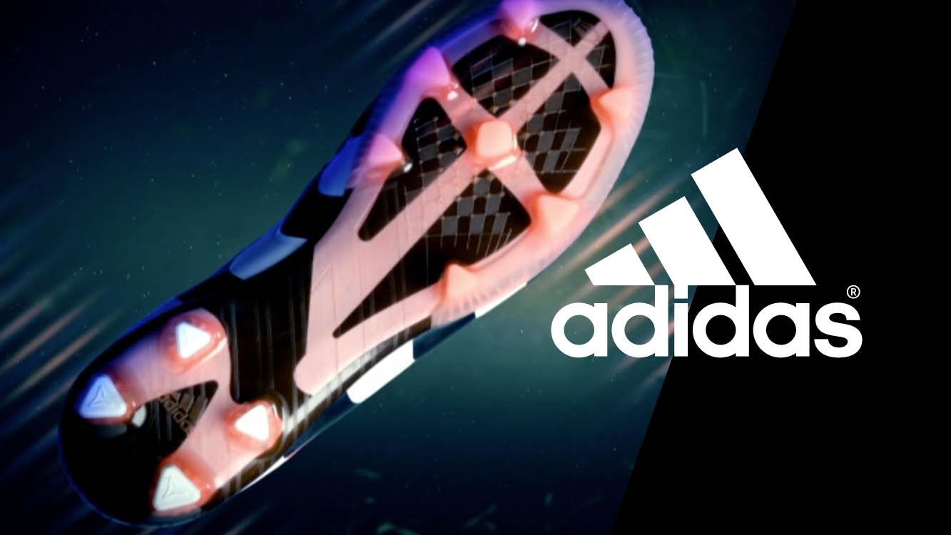 La légendaire Predator Accelerator d'adidas et de retour !