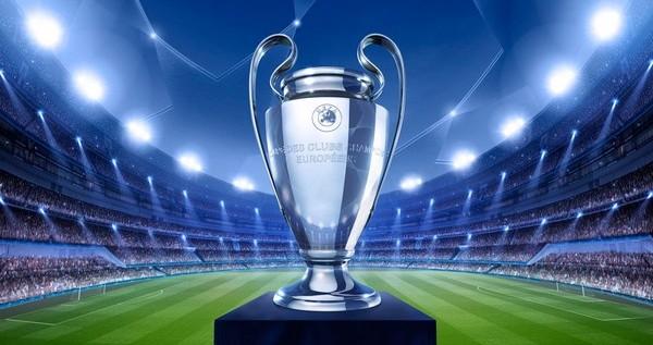 Ligue des Champions : Résultats et chapeaux !