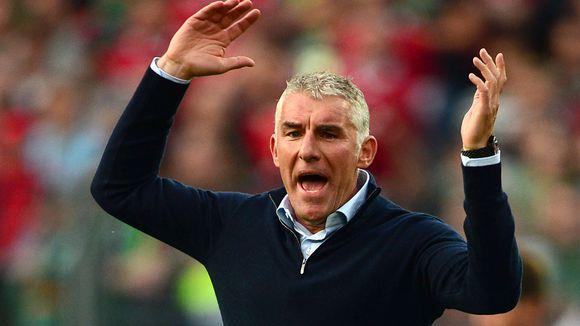 Un premier entraîneur limogé en Bundesliga !