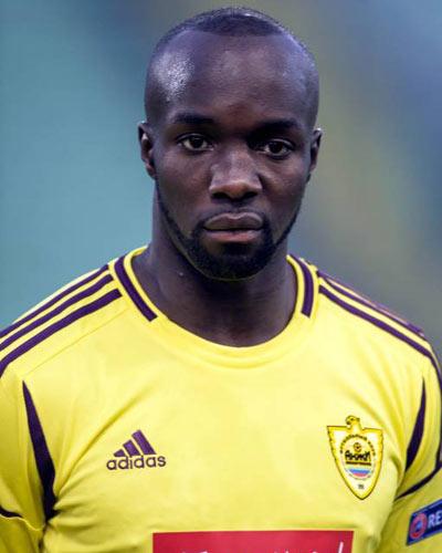 Retour en Premier League pour Lassana Diarra ?