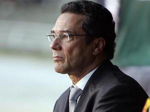 Un entraîneur brésilien à snobé l'OL pour des raisons fiscales !