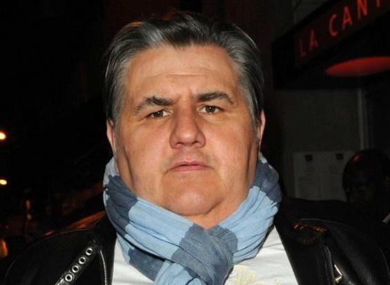 L'arbitre de Lens-PSG sévèrement critiqué par Pierre Ménès