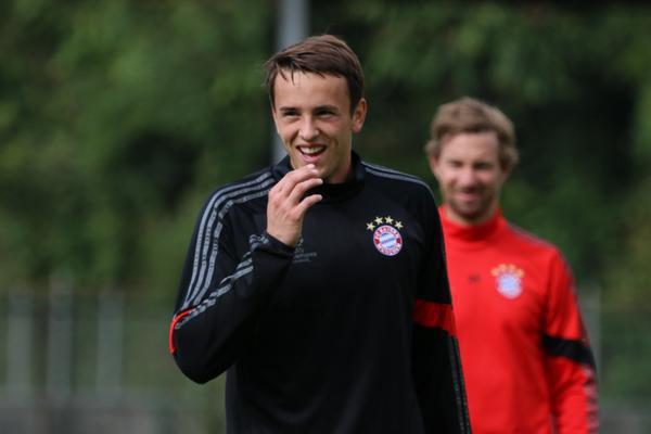Tom Starke et Pepe Reina out, qui sera la doublure de Manuel Neuer ?