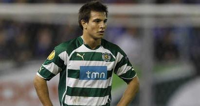 Arsenal : Un international Portugais dans le viseur ?