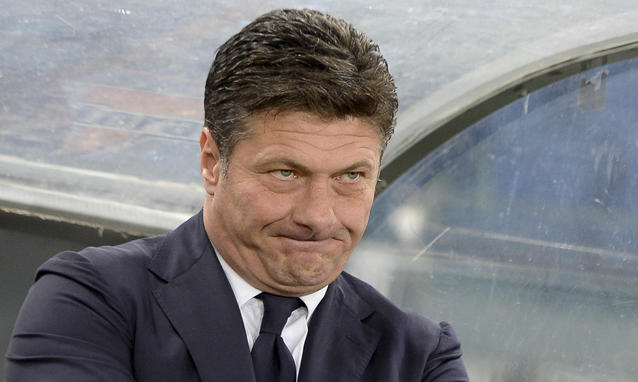 Inter Milan : Mazzarri viré, Mancini nommé !